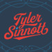 Tyler.nu Design Studio