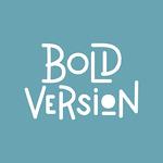 boldversion