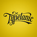 typetanic