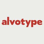 Alvotype