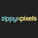 ZippyPixels