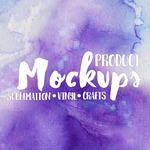 StyledProductMockups
