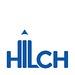 Hilch