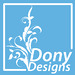 donydesigns