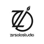 ZIRSOLOSTUDIO