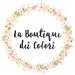 La_Boutique