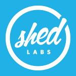 ShedLabs