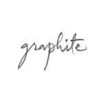 Graphite_Studios