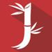 jongcreative
