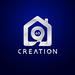 Crytal Home Graphics