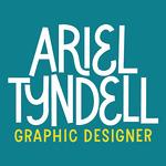 Ariel Tyndell Design