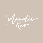 Mandie Kuo Illustration