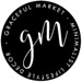 Graceful Market