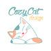Cozy Cat Design