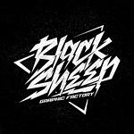 Blacksheep studio