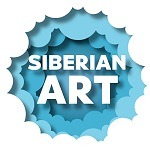 SiberianArt