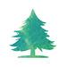 Little Pines Designs