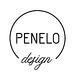 Penelo Design