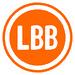 lunchboxbrain