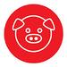 Pig-ment