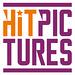 hitpictures