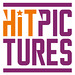hitpictures