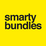 SmartyBundles