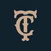typecolony