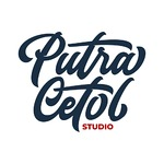 PutraCetol Studio