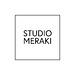 StudioMeraki