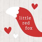 Little Red Fox Shoppe