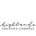 Highlands Creative Co.