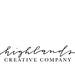 highlandscreativeco