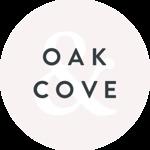 Oak & Cove