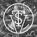 TSV Art Collective