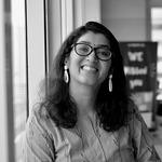 Swathi Kirthyvasan
