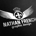 nate.french