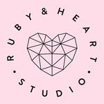 Ruby&Heart Studio