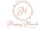 HappyHandsDesign