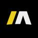 MERCURIAL