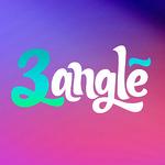 3Angle