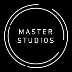 Lightdesigns