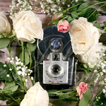 MStockPhotography