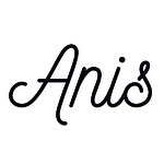 Anis Illustration