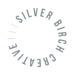 silverbirchcreative