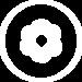 ArtifactoryStudios