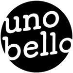Uno Bello Design Studio