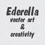 Ederella