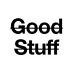 goodstuff