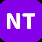 NiteoThemes
